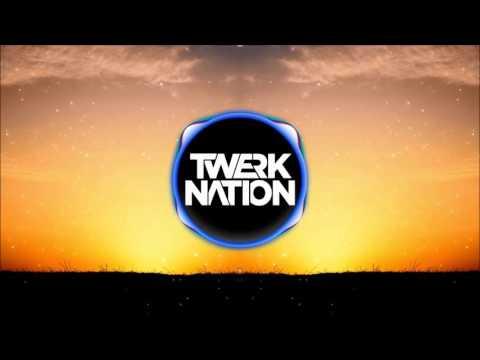 Onderkoffer - Twerk Shake Drop Repeat (Original Mix)