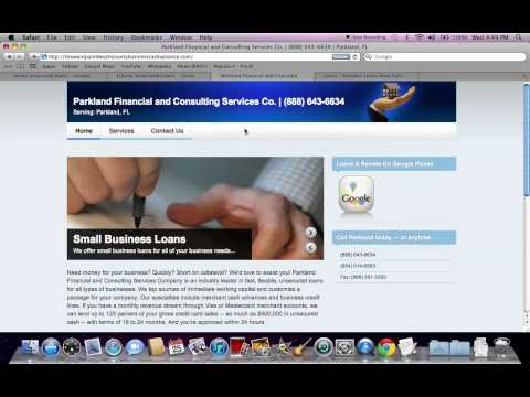 Miami Bad Credit Unsecured Personal Loan Options - Low Credit Score Help