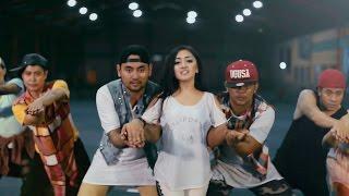 Maisaka - Ingat Ingat Kamu (Official Music Video)