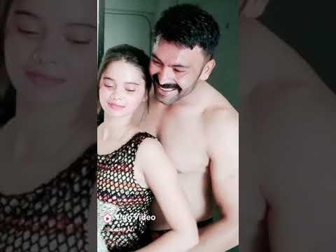 Xxx Mp4 Reena Thakur Viral Video 3gp Sex