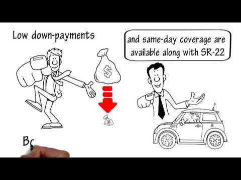 Cheap Auto Insurance Rates  Nevada - Shop, Compare, And Save