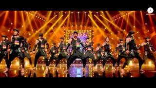 Hey Ganaraya Full Video   Disney's ABCD 2   Varun Dhawan & Shraddha Kapoor   Divya Kumar