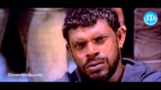 Vinayagan Nice Scene - Asadhyudu Movie