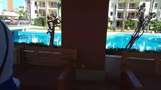 Kentia Apart Hotel 4*