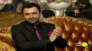 Baxtiyar Abasov sevimli mahnl yukledi Sarvan 0517412453