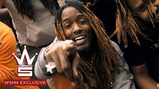 """Cdot Honcho """"Vision"""" (WSHH Exclusive - Official Music Video)"""