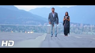 VISA - OFFICIAL VIDEO - SHARRY MAAN (2015)