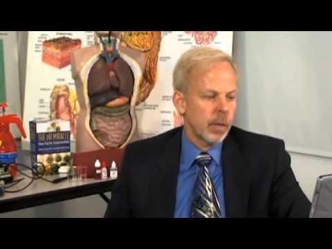 Benefits of Alkaline PH Diet 1