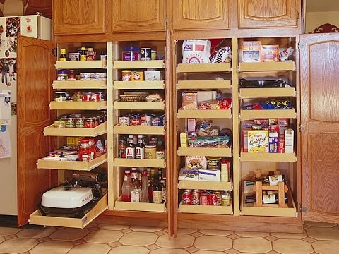 Kitchen Pantry Cabinet | Kitchen Pantry Cabinet Stand Alone