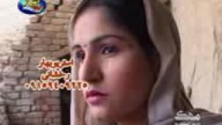 kadee kaaye mani shaara Balochi song singer SIKINDAR BALOCH