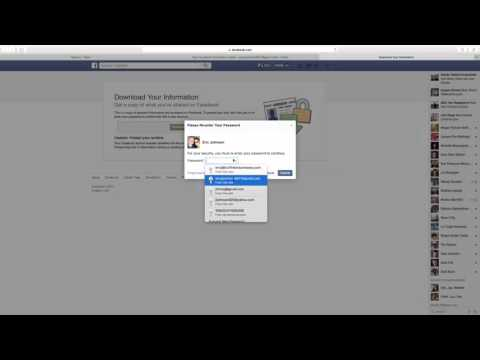 How to get your Facebook friends list into Teamzy (This is outdated now)
