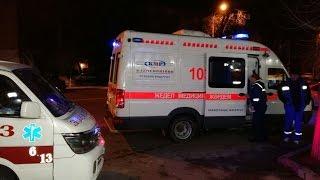 Новости Казахстан ШОК Баян Есентаева с ножевыми ранениями алматы области Аварии ДТП  ел