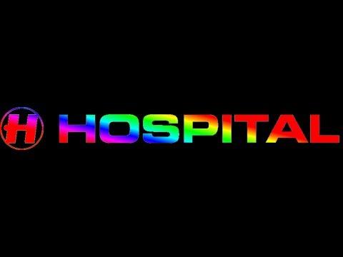 Hospital Records Drum & Bass Classics Mix June 2017