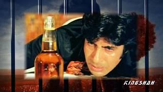 Kumar Sanu Sad - Maa Akele Kya Karein | Yahi To Pyaar Hai - Melody King