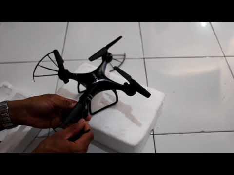 Xxx Mp4 Tutorial Memasang Drone HJHRC Mudah Dan Murah 3gp Sex