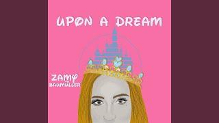 Upon a Dream