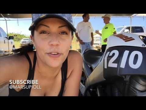 Motorcycle Adventures and more! | marsupioll