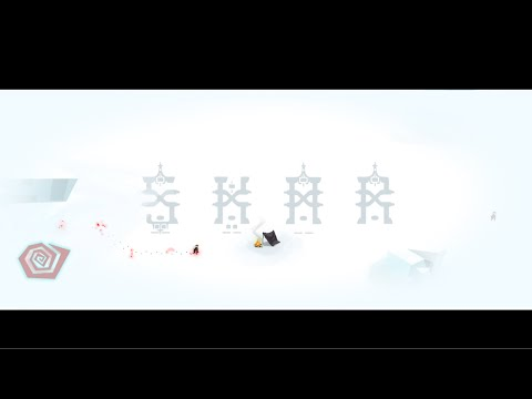 Skar - IndieSpeedRun Full Gameplay (60fps)