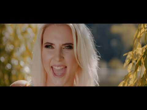 Xxx Mp4 SANNY Niebo To Ty Official Video Disco Polo 2018 3gp Sex