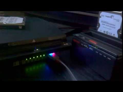Ps3 dual firmware e3 flasher without flipping switchs