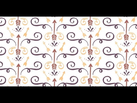 How to Use the Pattern Tool in Adobe Illustrator