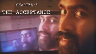 NENU CHAPTER - 3 & 4     Short Film Talkies