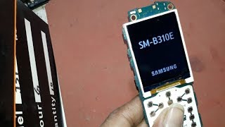 mobile solution k3m Videos - Veso club Online watch