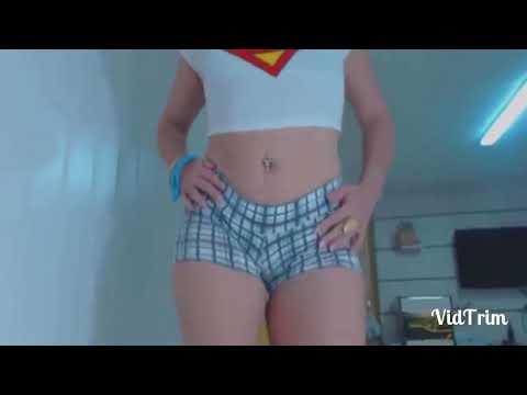 Xxx Mp4 Moviendo El Culito Za Za Za 3gp Sex