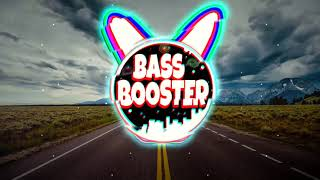 Jack Harlow - WHATS POPPIN (feat. DaBaby, Tory Lanez & Lil Wayne) {Bass Boosted}