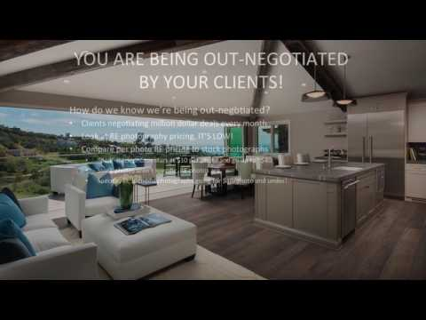 You're Being Out-negotiated by Your Clients