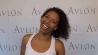 Avlon | FERM PERM SYSTEM - Permanente Afro