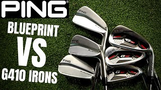 Ping g410 golf clubs Videos - 9tube tv