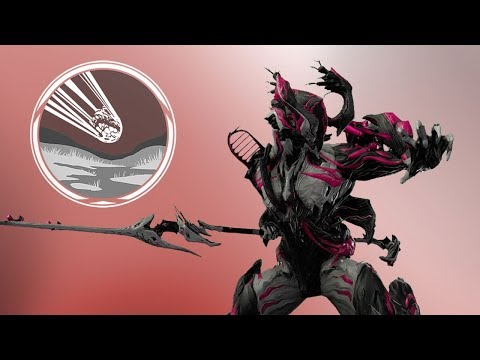 Warframe - Plague Star is BACK!