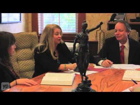 Gainesville, FL | Rush & Glassman | Jury Trial Attorneys