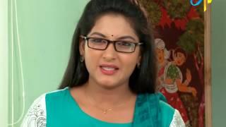 Aadade Aadharam | 20th July 2017 | Latest Promo