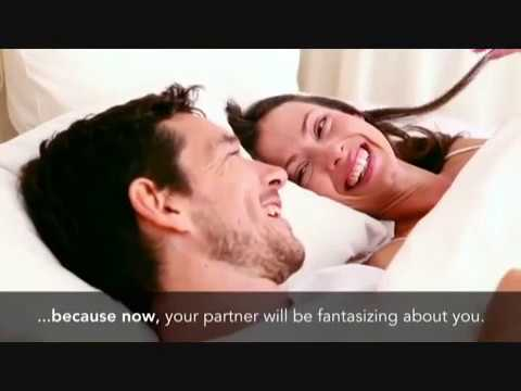 How to Stay Happy in a Loveless Marriage - Make your partner Love you again
