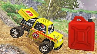 Extreme Mini Race (Extreme Racing Adventure) | Gameplay Android