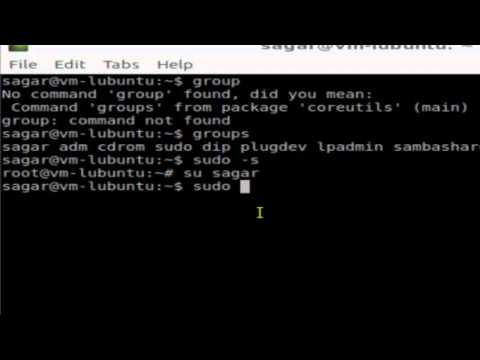 Difference between dollars and hash  in Linux shell prompt