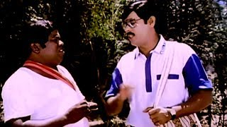 Senthil Comedy Collection | Tamil Comedy Scenes | Tamil Best Senthil Movie Comedy Scenes