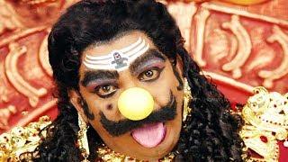 Vadivelu Nonstop Best Funny Comedy Scenes | Tamil Comedy Scenes | Cinema Junction | HD