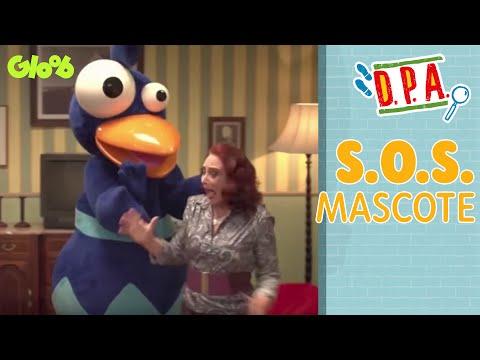 Xxx Mp4 D P A Sumiços Do Prédio Azul S O S Mascote Exclusivo Web 3gp Sex
