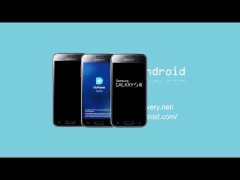 What to Do if Android Phone Get Bricked