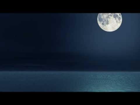 Sleep Music:Sleeping Music for Deep Sleep Stress Relief Relaxing Sleep Sounds Bedtime Songs