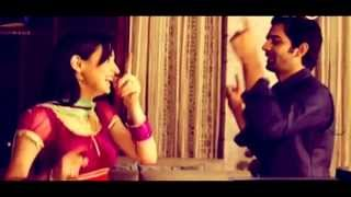 Sanaya & Barun ♡ Off-screen Moments ♡ [HBD Manal!!]