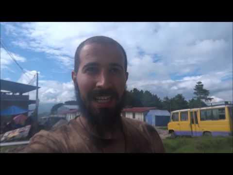 Talking Arabic in Nepal | Travel Stories #10