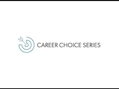 Career Choice Series: Commercial Real Estate Law