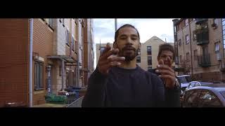 P110 - Kwameae ft S ft Kasha - Life