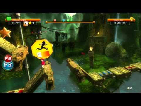 Dorito's Crash Course 2  Free XBOX Live Arcade Game