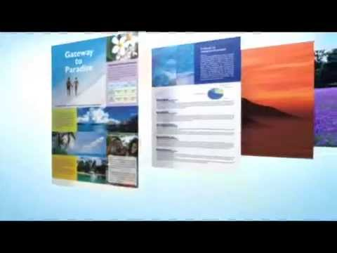 Epson DURABrite Ultra Pigment Ink Overview Provided by Printers-UK.com