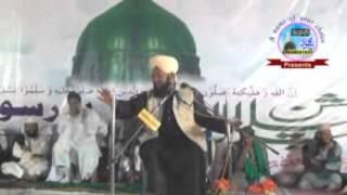 Tablighi Jamaat ki haqeeqat By  maulana allama ahmed naqshbandi